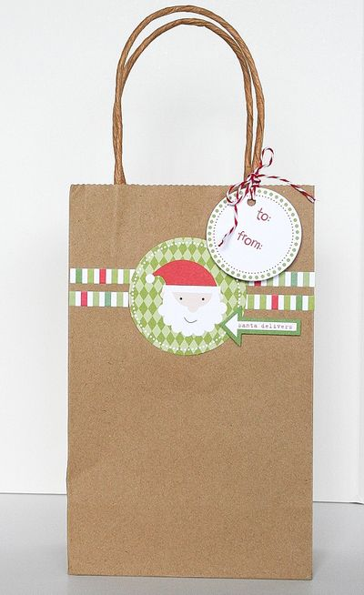 WendyAntenucci_ChristmasProjects_bag