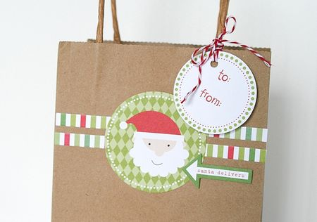 WendyAntenucci_ChristmasProjects_bag1