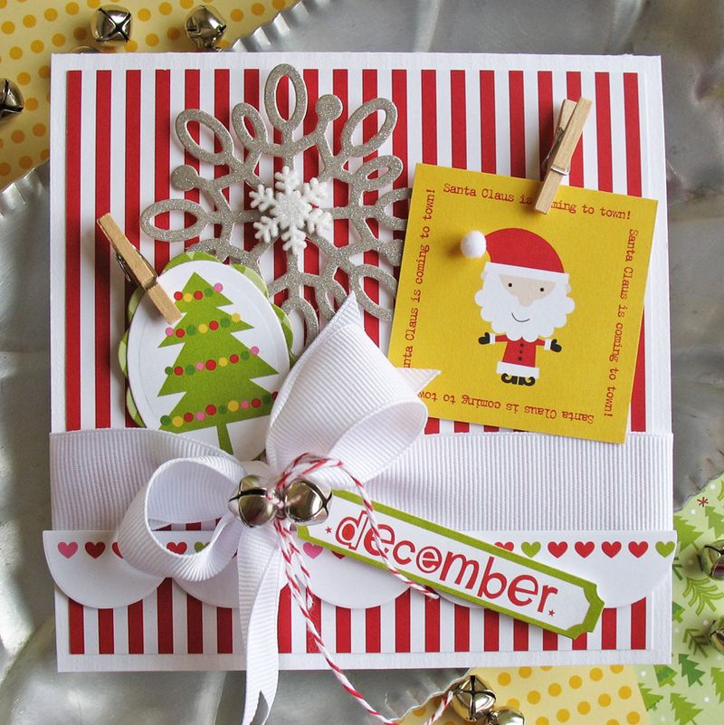 KathyMartin_December_Card
