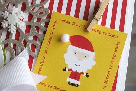 KathyMartin_December_Card2