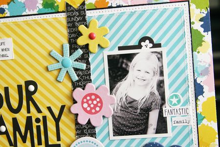 LauraVegas_OurFamily_detail3