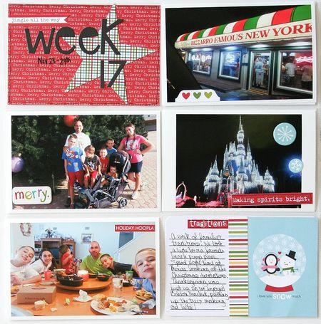 WendyAntenucci_Week17-1