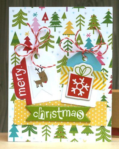 ChristmasFun_Ashley