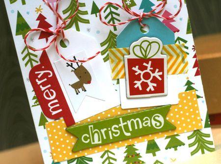 ChristmasFun_Ashley_Detail