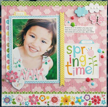 LauraVegas_Springtime