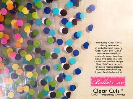 CLEAR CUTS-WITH TEXT_blog