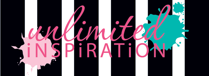 UNLIMITED INSPIRATION WEEKS