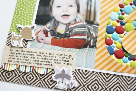 ShellyJaquet_EnamelDots_6MonthsDETAIL2
