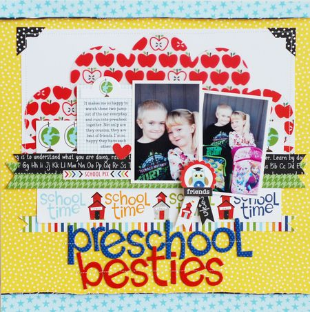 Becki Adams_Preschool Besties_Bella Blog