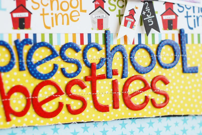 Becki Adams_Preschool Besties_Bella Blog_1