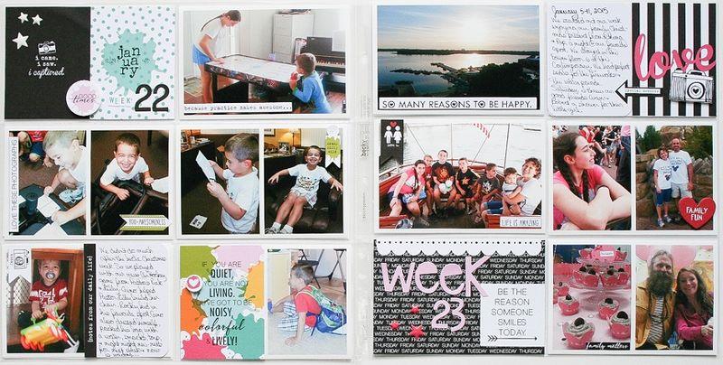 WendyAntenucci_Week22&23