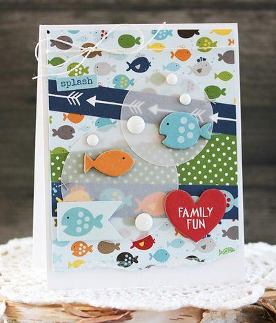 LaurieSchmidlin_FamilyFun_Card