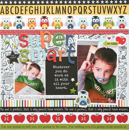 WendyAntenucci_SuperSmart_layout