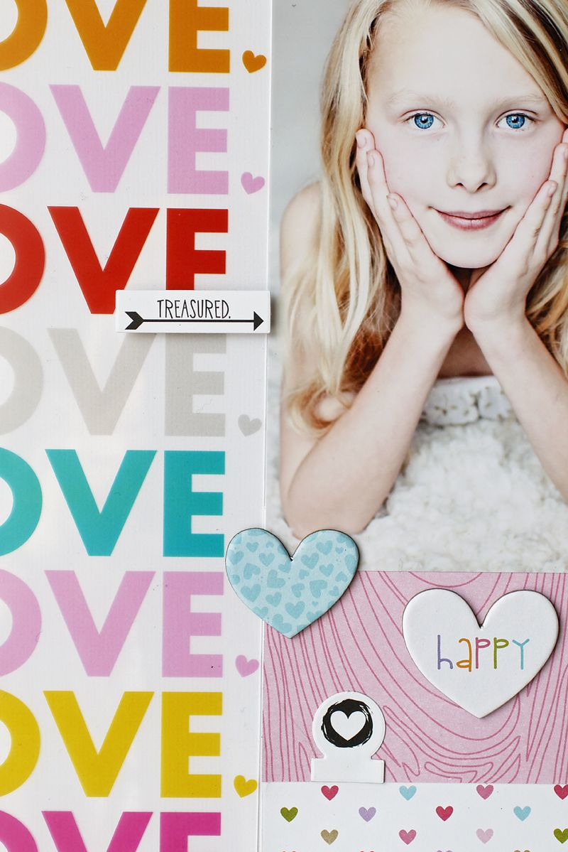 LoveYouMoreEverydayDetail2-JamieHarder