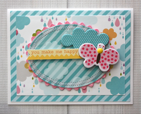 Shellye McDaniel-You Make Me Happy Card3