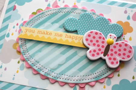 Shellye McDaniel-You Make Me Happy Card2