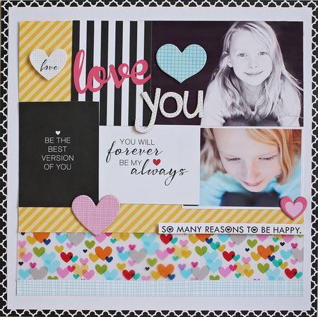 LoveYouLayout-JamieHarder