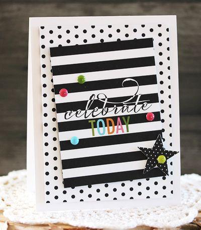 LaurieSchmidlin_CelebrateToday_Card