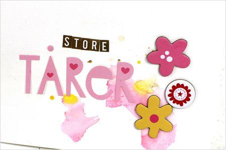 Christin Gronnslett - Store Tarer - Bella Blvd 02