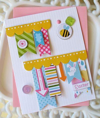 KathyMartin_Easter_Card