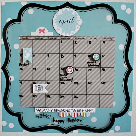 KellyHolbrook_DryEraseCalendar_April