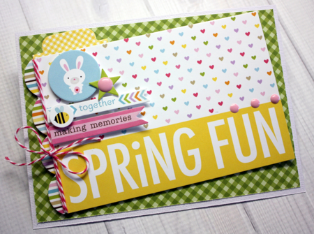 Shellye_McDaniel-Spring_Fun_Card1