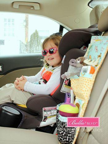 Jen Chesnick-backseat organizer details1
