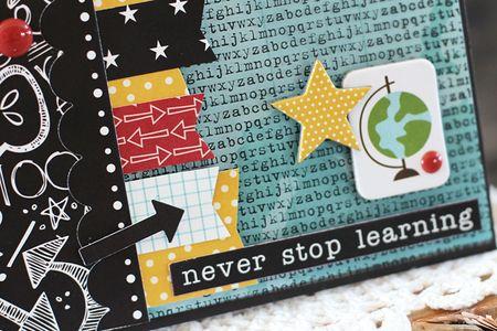 LaurieSchmidlin_NeverStopLearning(Detail)_Card