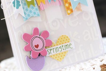 LaurieSchmidlin_Springtime(Detail)_Card