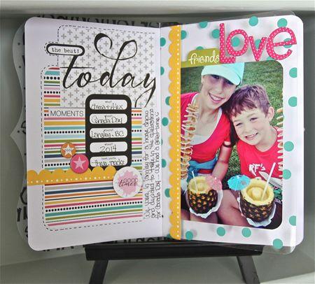 JenniferEdwardson_MiniBook4