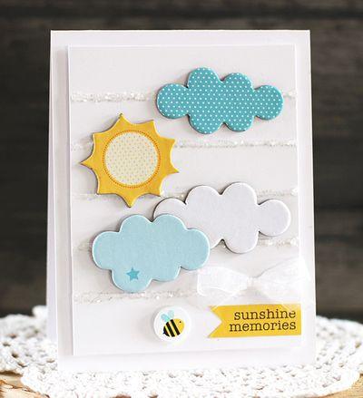 LaurieSchmidlin_SunshineMemories_Card