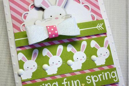 Shellye McDaniel-Spring Fun Card2