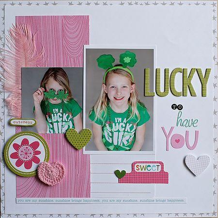 LuckyLayout-JamieHarder