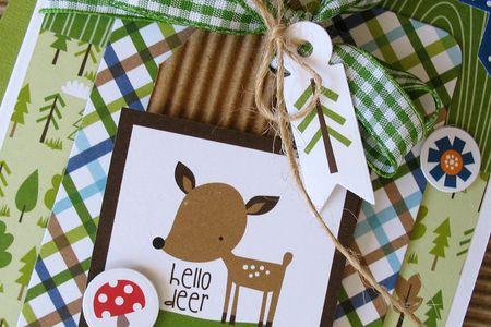 KathyMartin_HelloDeer_Card2