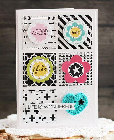 LaurieSchmidlin_LifeIsWonderful_Card