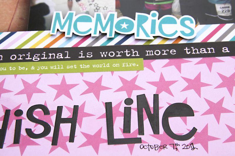 StephanieSmokovich_FinishLine5