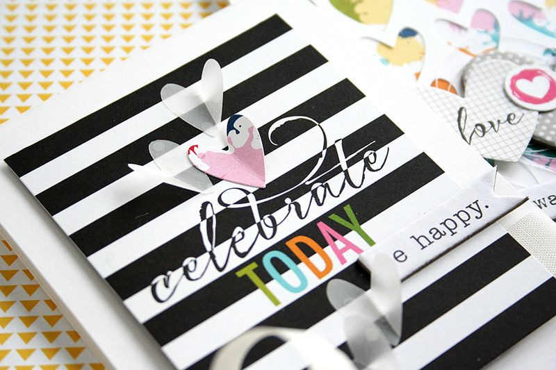 DanielleFlanders_Celebrate Today card-detail2