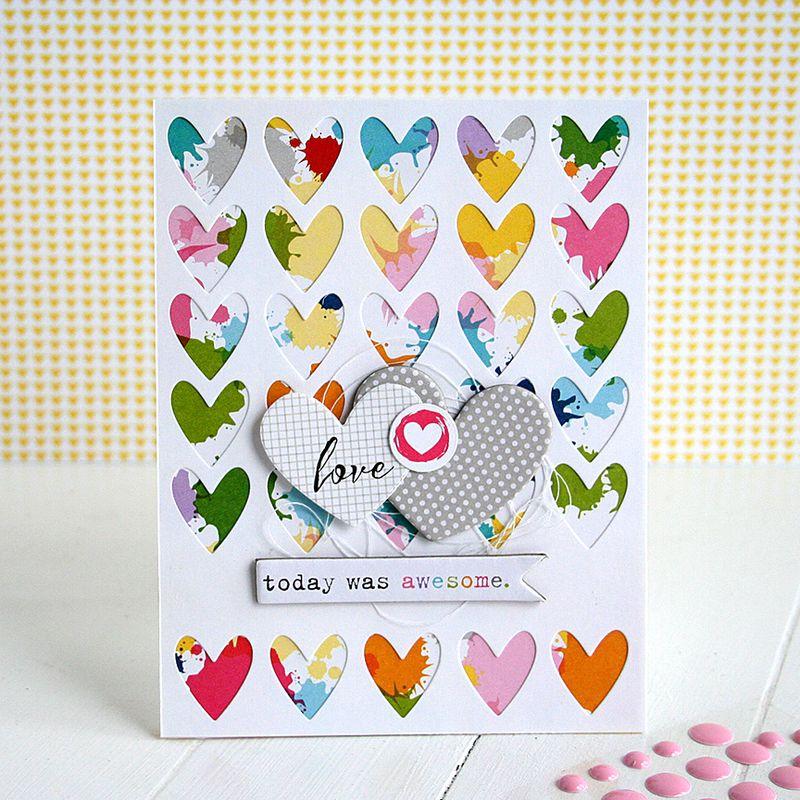 DanielleFlanders_Heart card1-2