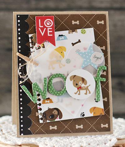 LaurieSchmidlin_Woof_Card