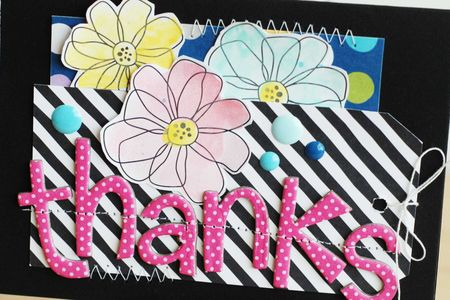 BECKI ADAMS_Thanks Card_1
