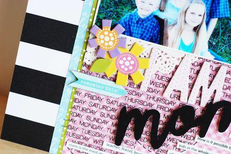 Becki Adams_I am Mom_NSD 2015_1
