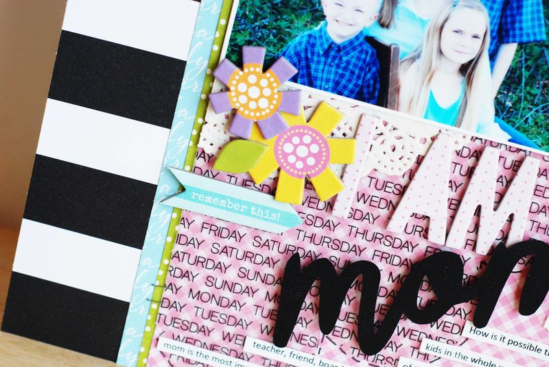 Becki Adams_I am Mom_NSD 2015_1