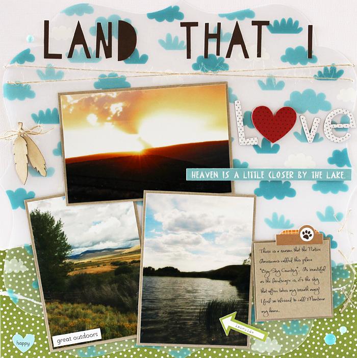 LaurieSchmidlin_NSD_LandThatILove