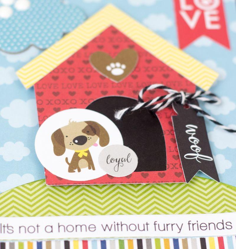 Corri_garza_dog_house_detail_small