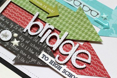 Dickinson_Bridge2