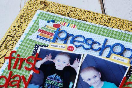 Becki Adams_Preschool_First and Last_1