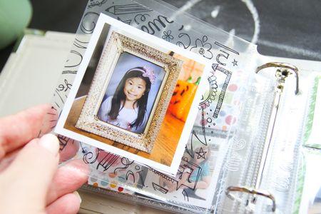 PatriciaRoebuck_MiniAlbum_Inside-7