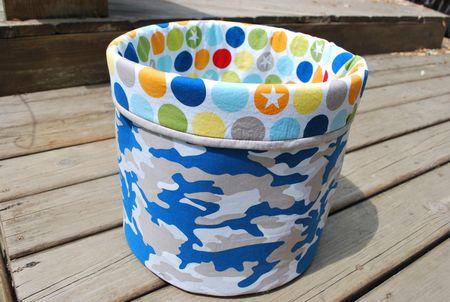Kathyf photo 1 bucket