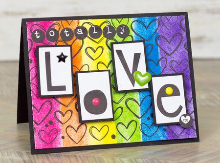 Corri_garza_Rainbow-Love_small