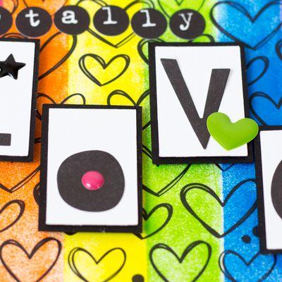 Corri_garza_Rainbow-Love_detail_small